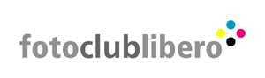 logo-fotoclublibero