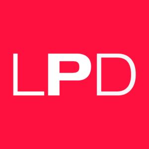 logo-lpd-quadrato