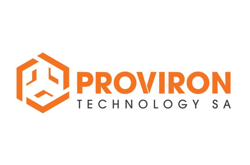 proviron01